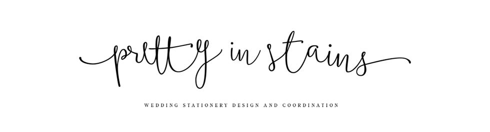 prettyinstains.co.za logo