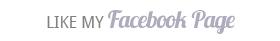Let's Be Facebook Friends